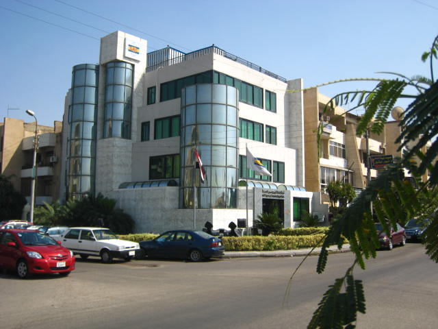 File flickr bakar 88 modern architecture in cairo for Architecture design company in egypt