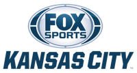 Fox Sports Kansas City Regional sports network in Kansas City
