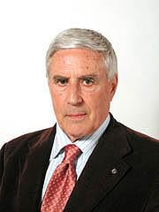 Elezione del presidente del senato del 2006 wikipedia for Senato wikipedia