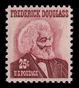 File:Frederickdouglass.jpg