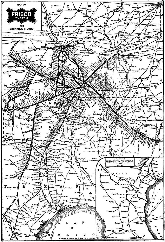FileFrisco system map circa 1901jpg Wikimedia Commons