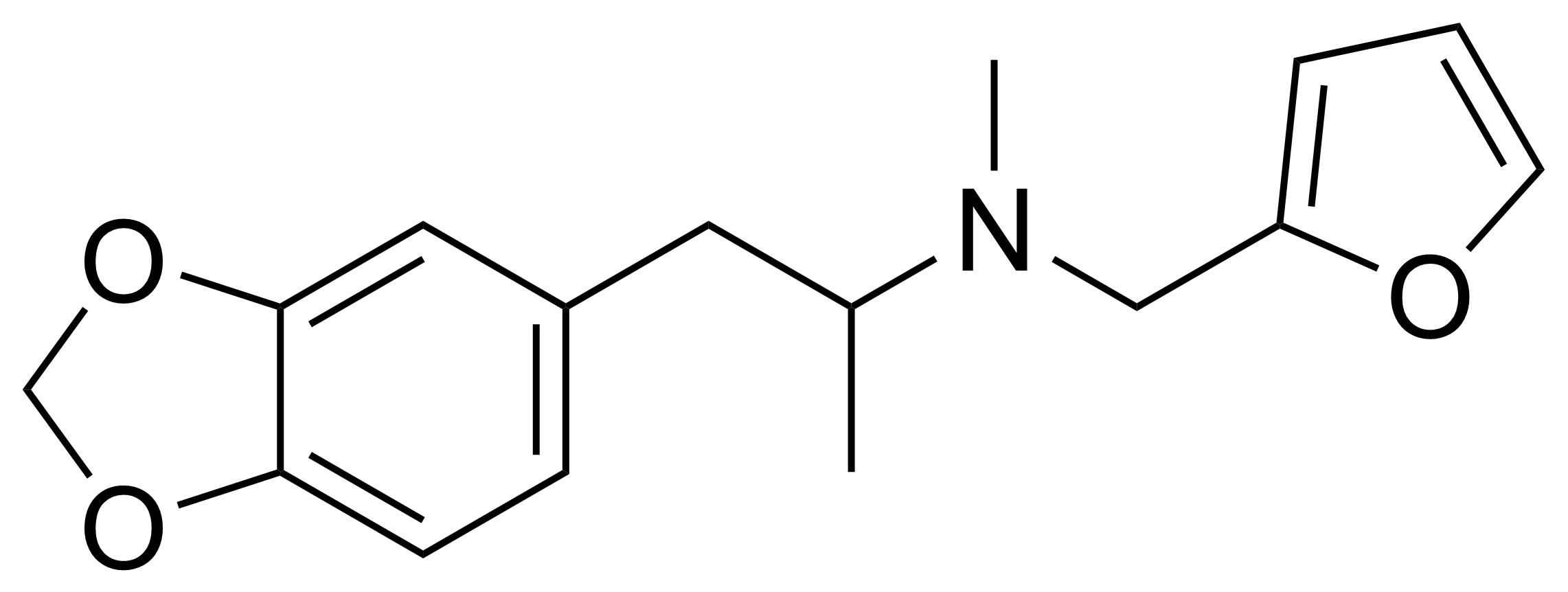 the description of the ecstasy chemical methylene dioxymenthamphetamine The description of the ecstasy chemical methylene-dioxymenthamphetamine  more essays like this: chemical dioxymenthamphetamine, description.