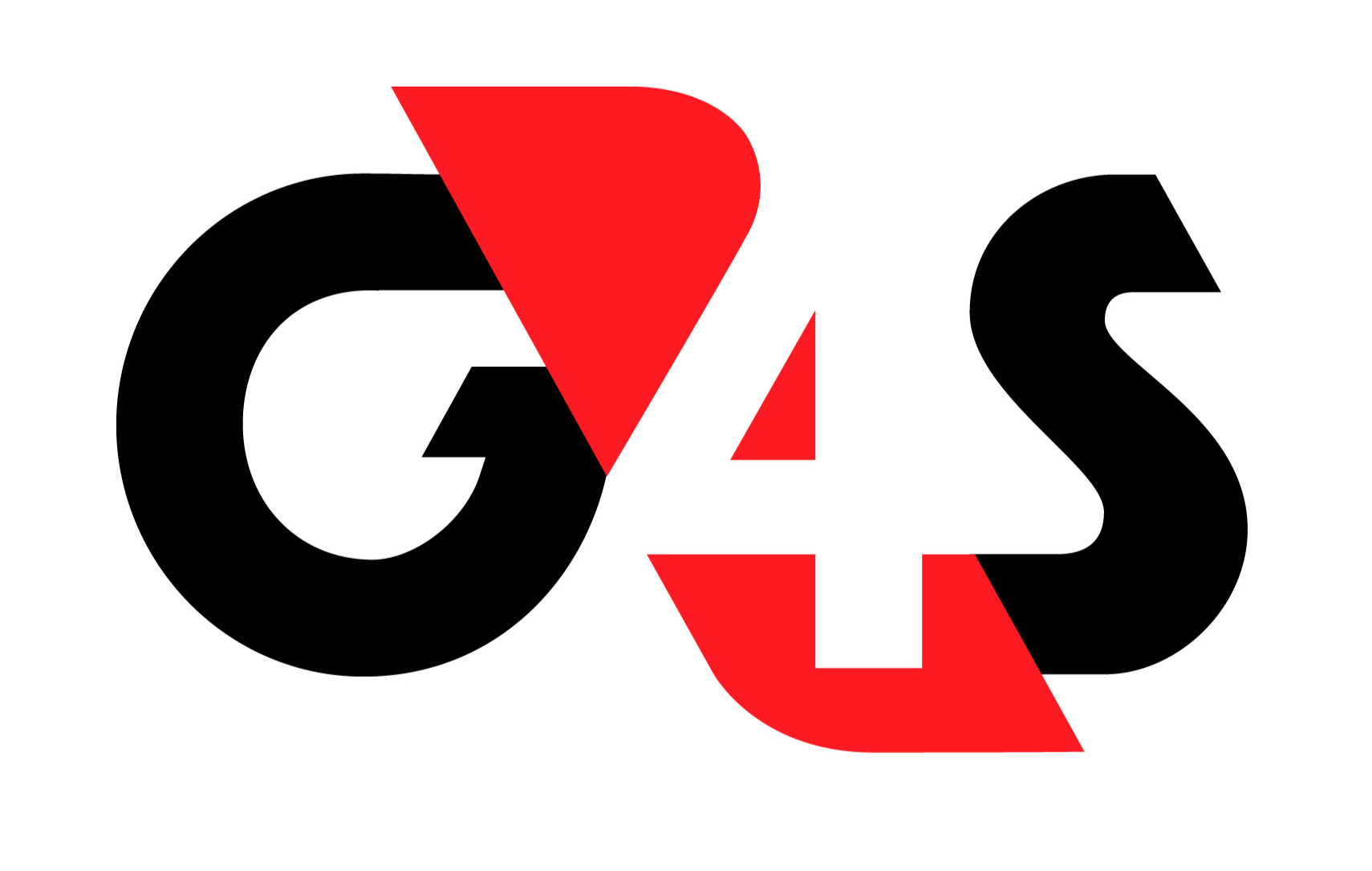 G4S Secure Solutions (USA) Inc. logo