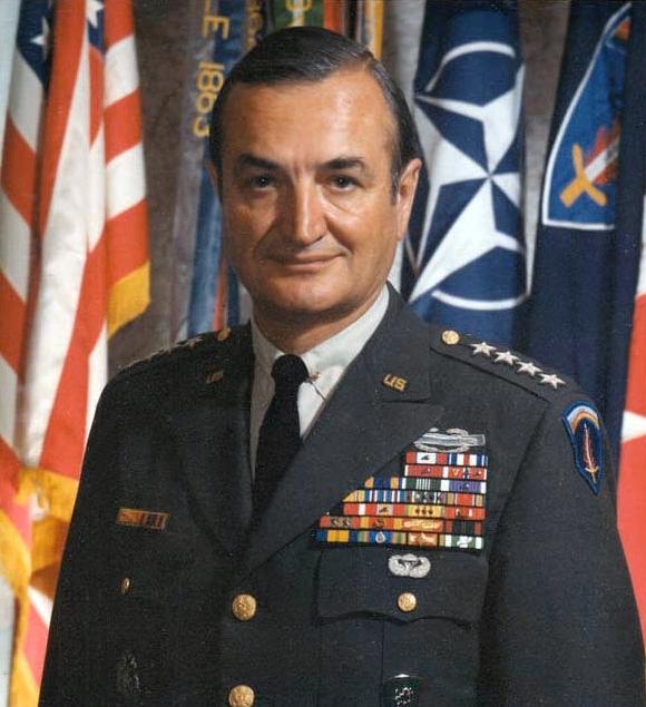Michael S . Davison