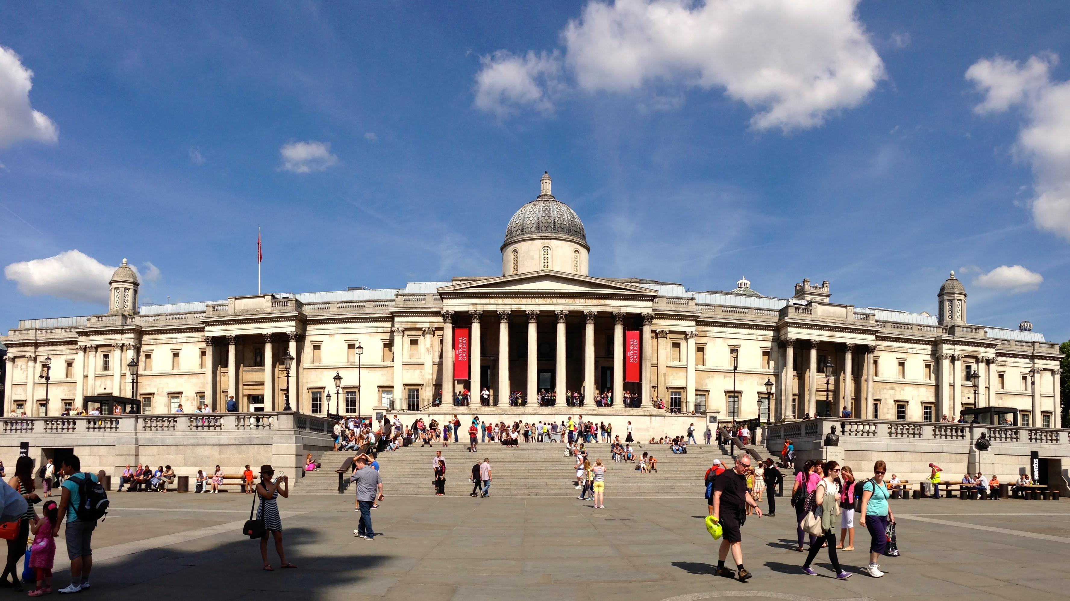 File Galeria Nacional De Londres Jpg Wikimedia Commons