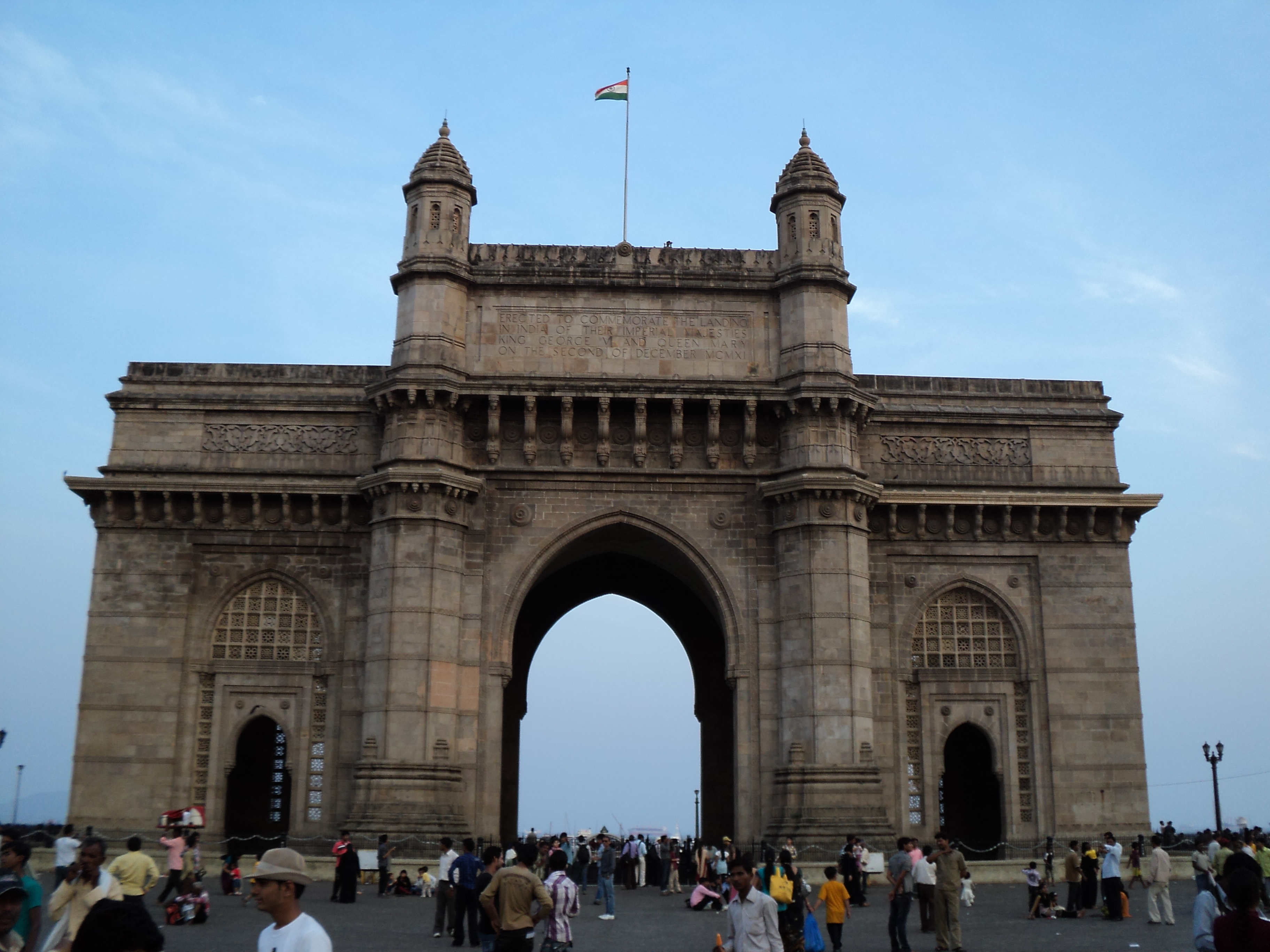13 Best Travel Agents In Mumbai Most Popular Travel Agnecy