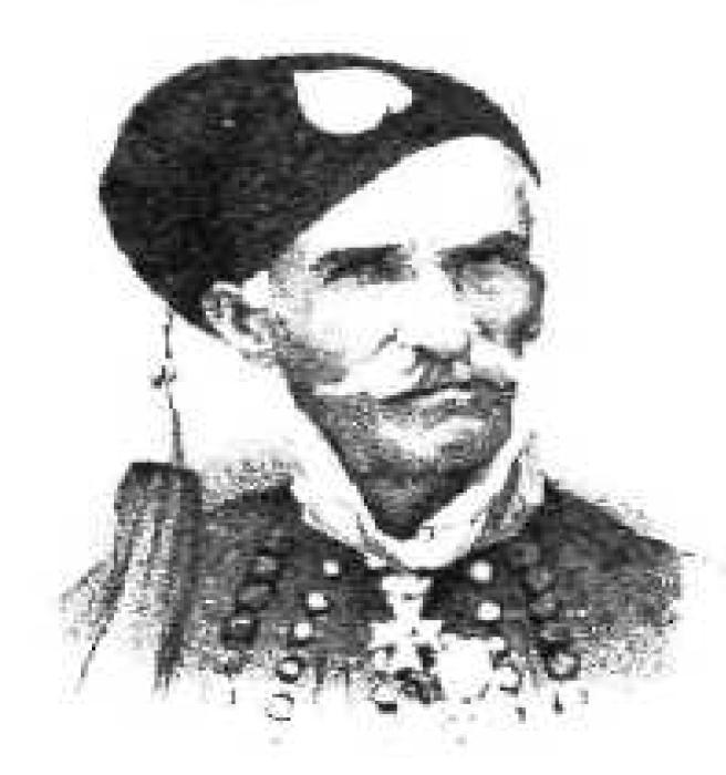 Georgios Dyovouniotis 1866 001.jpg