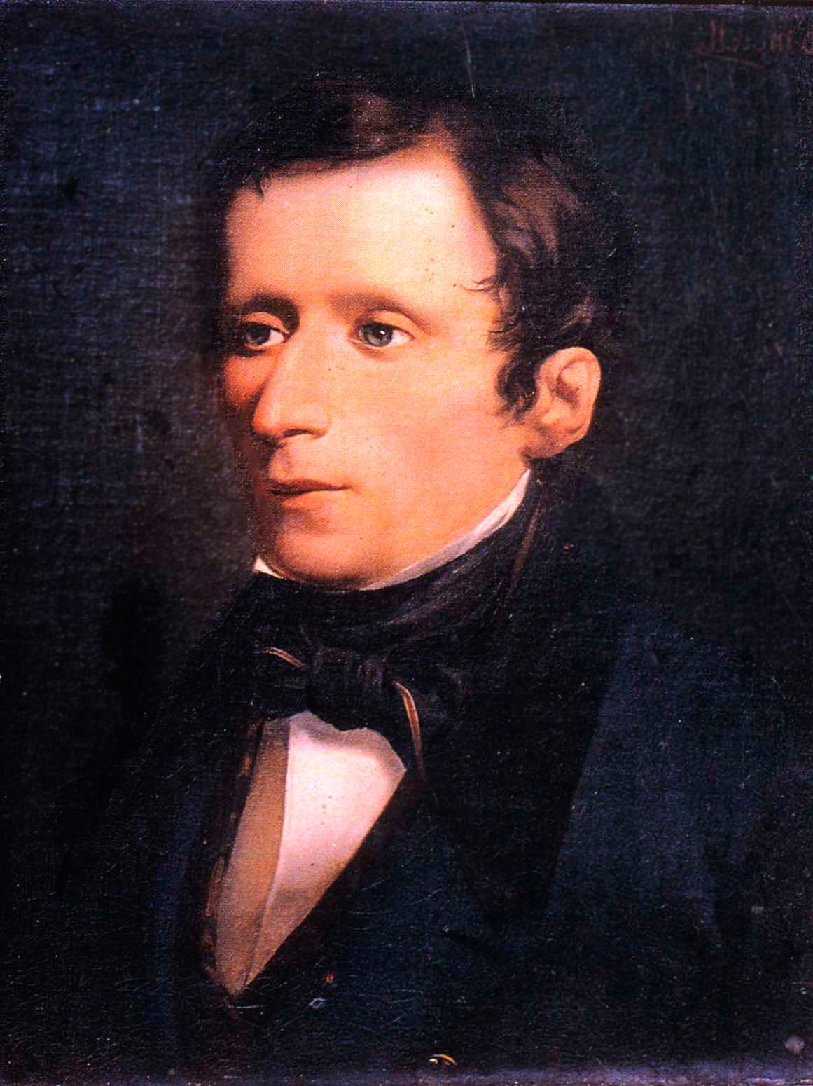 File:Giacomo Leopardi Morelli.jpg - Wikimedia Commons