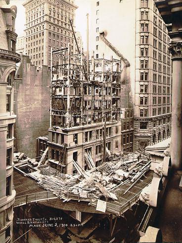 File:Gillender Building1896a.jpg