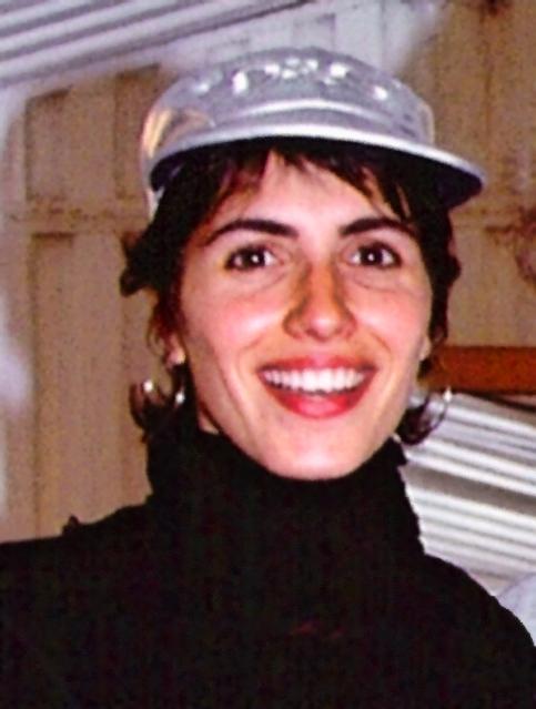 Giorgia Todrani Wikipedia Giorgia Todrani