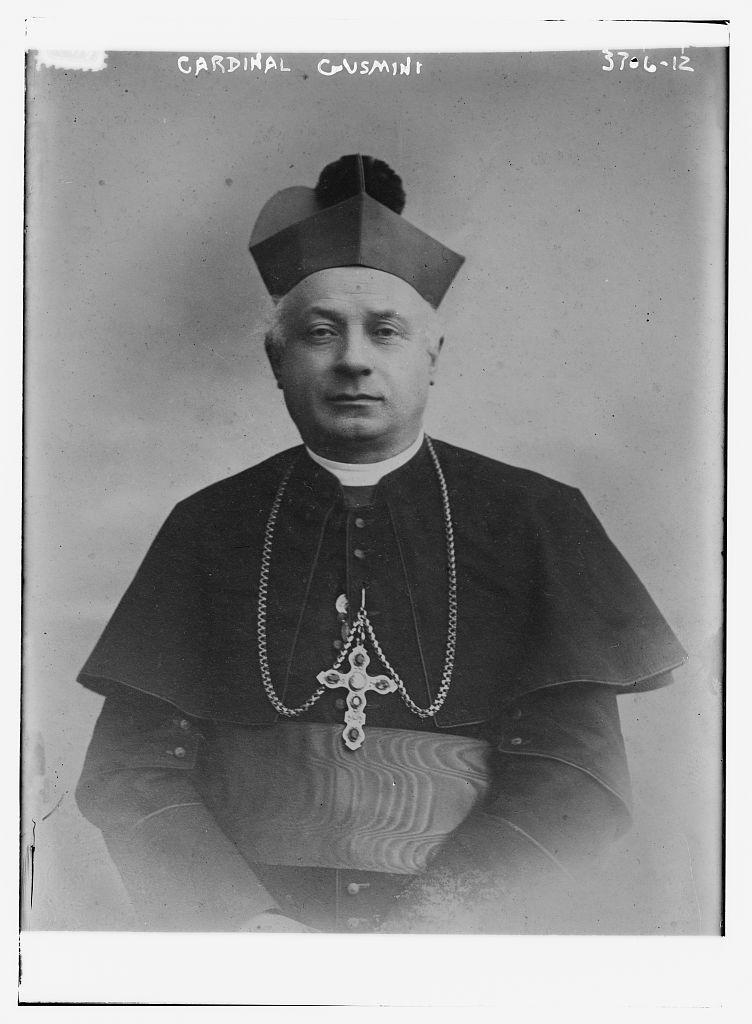 9 aug 1921