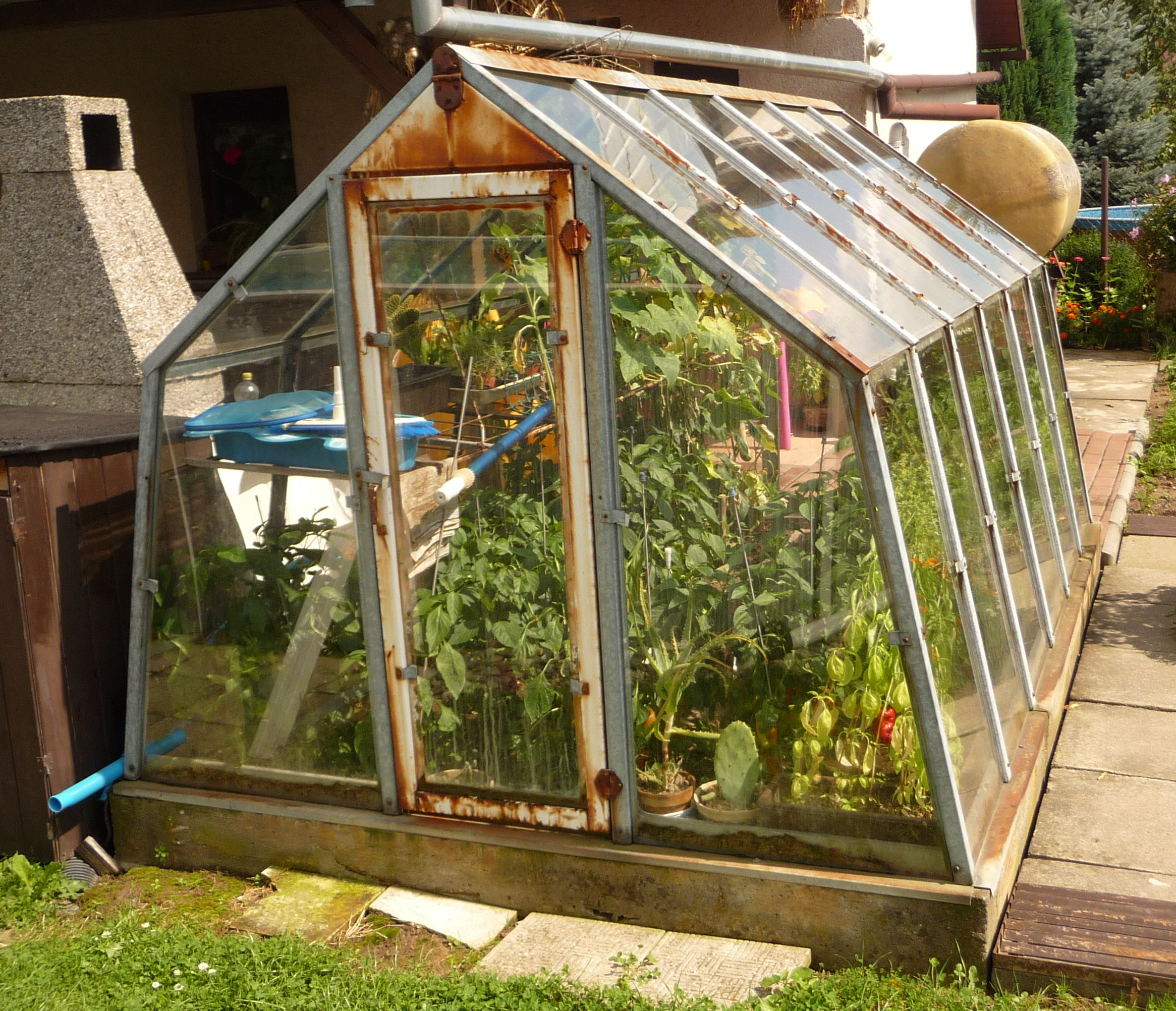 file greenhouse fryšták jpg wikimedia commons