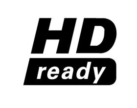 Hd ready wikipedia for Immagini full hd 1080p