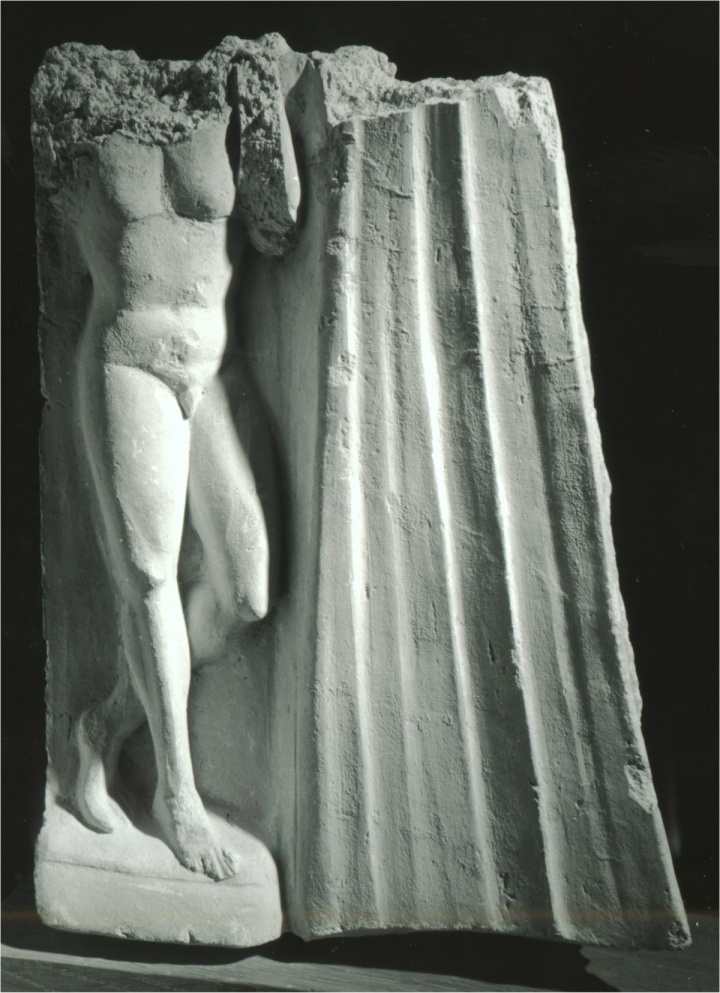 HaddaSculpture.jpg