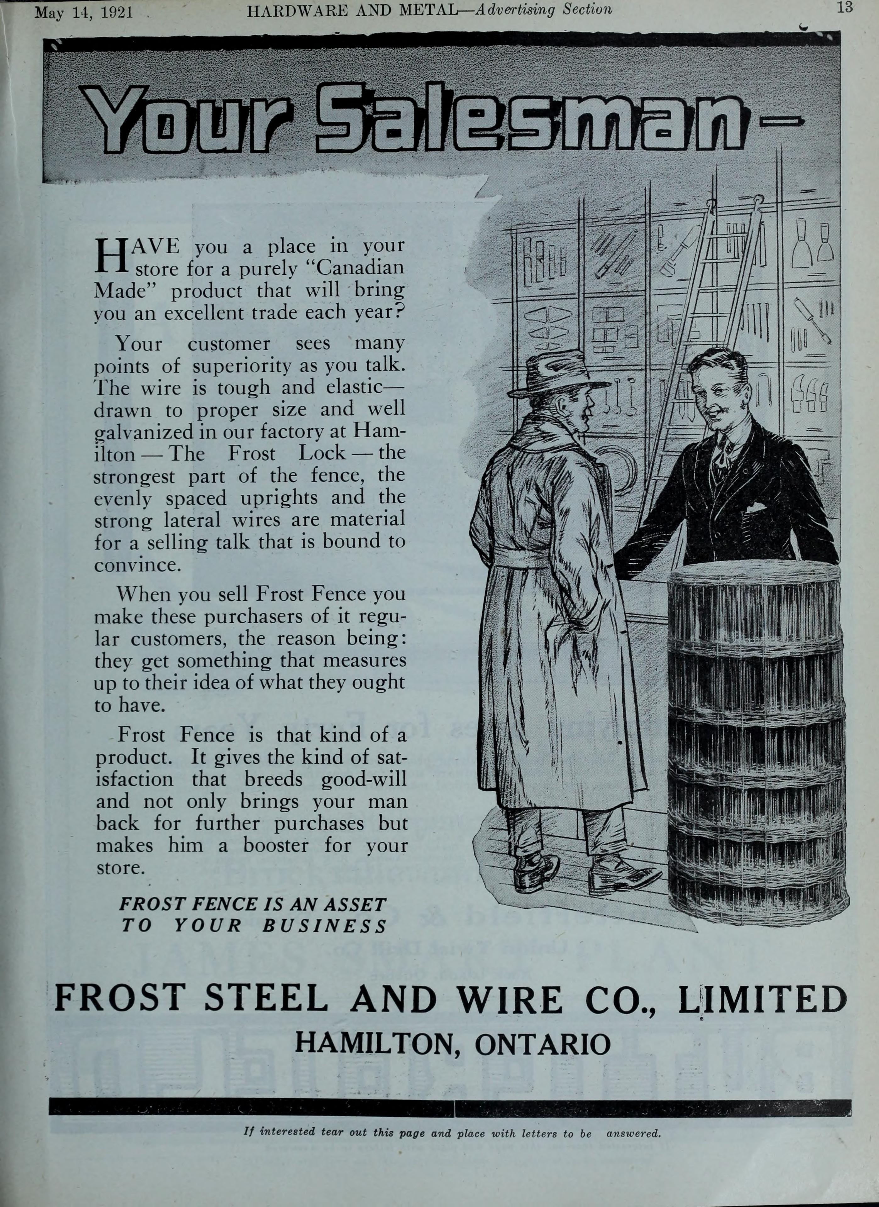 File:Hardware merchandising March-June 1921 (1921) (14762815104).jpg ...