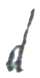 Henry Stuart Handwriting sample d.png