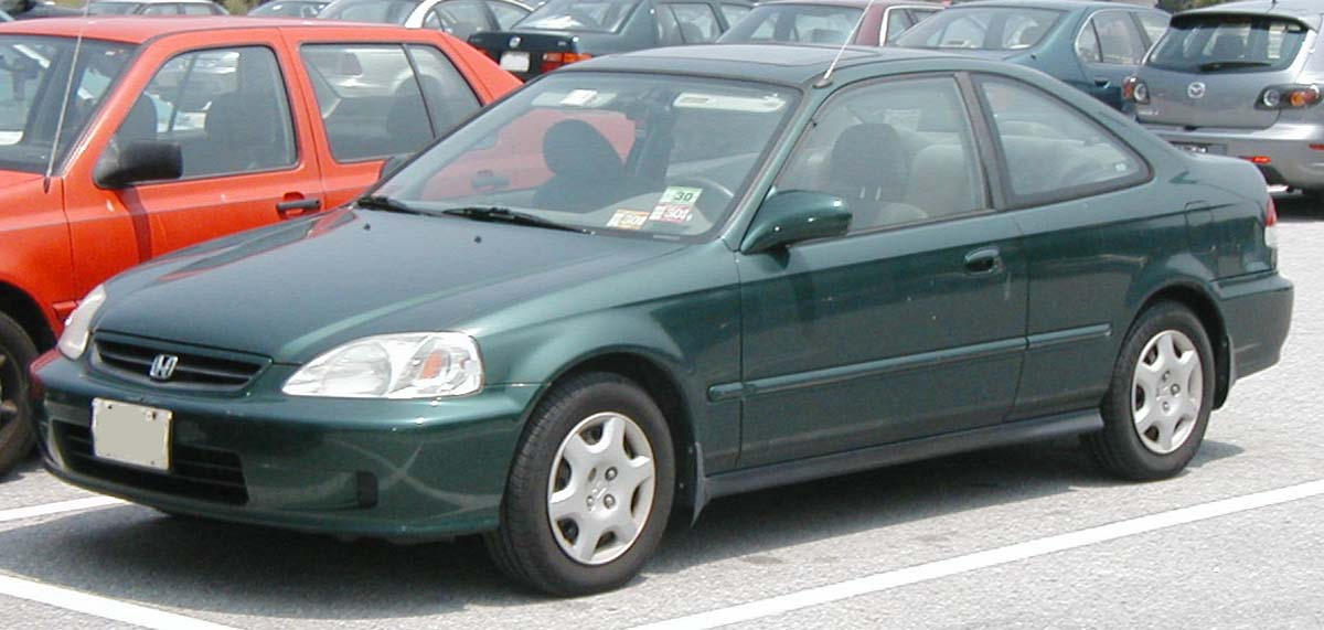 File:Honda Civic Coupe