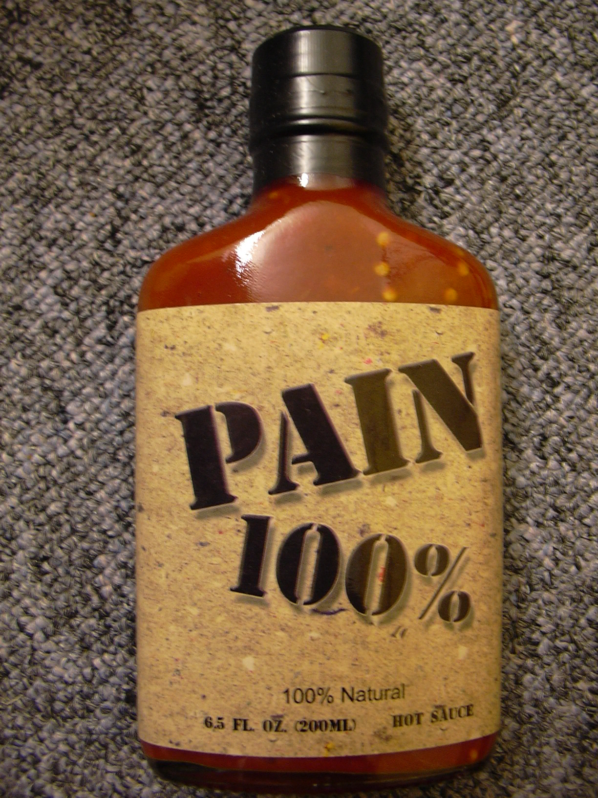 Google the Username Above You - Page 2 Hot_Sauce-Pain_100_percent