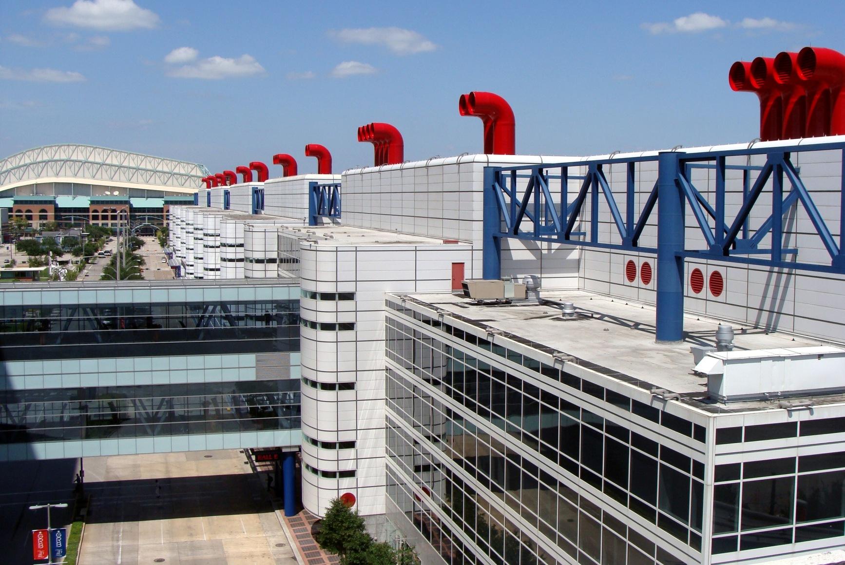 File:Houston Convention Center Nima.JPG