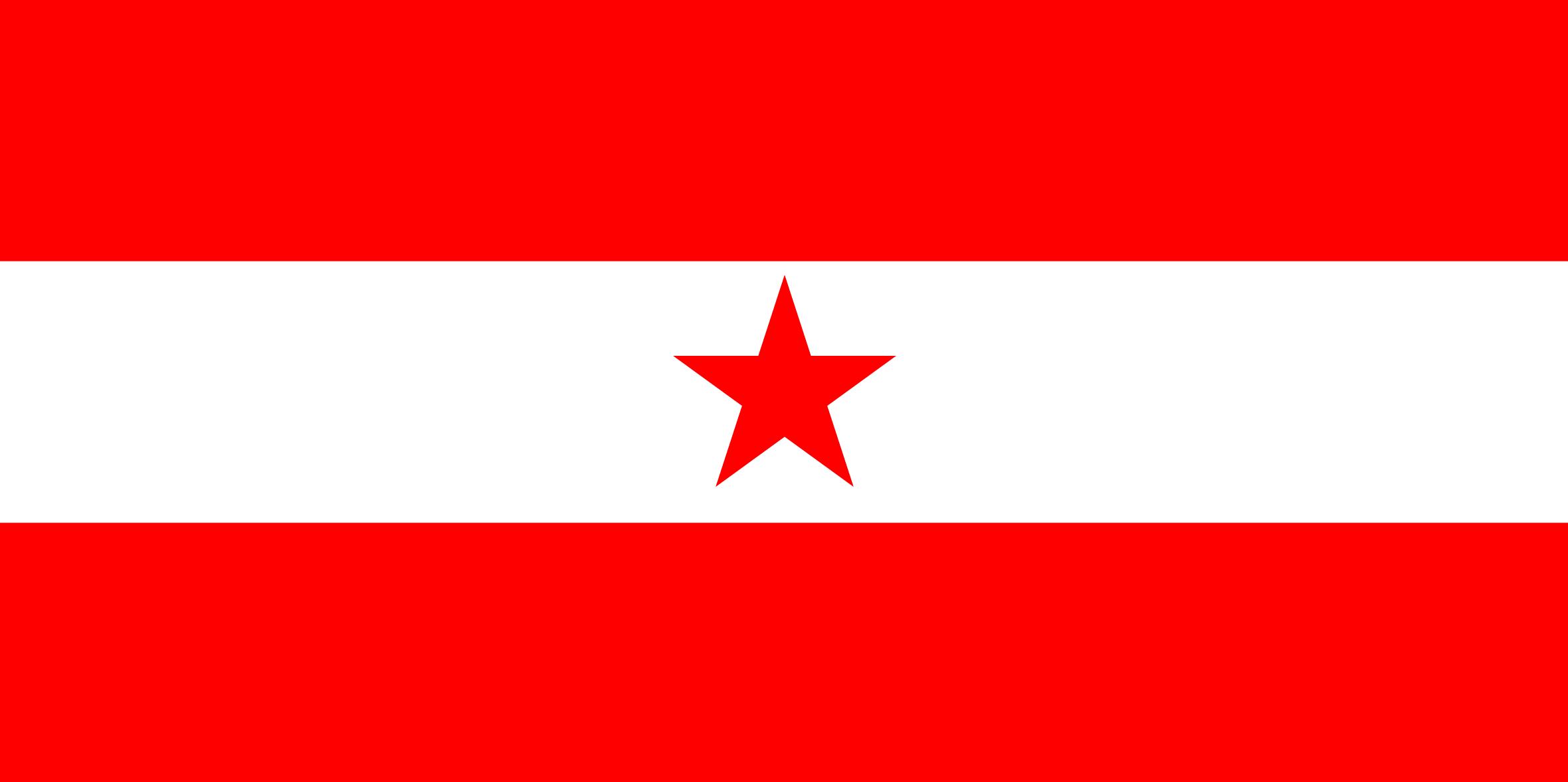 Iskolata karogs.png
