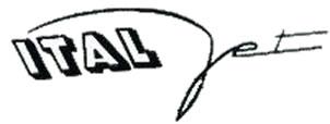 Italjet Moto Srl Italjet_altes_Logo