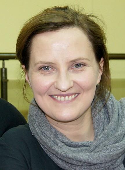 Izabela Kuna