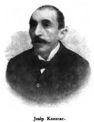 File:J. Kozarac.JPG