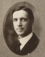 J. Sinclair Brown American politician