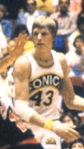 Image illustrative de l'article Jack Sikma