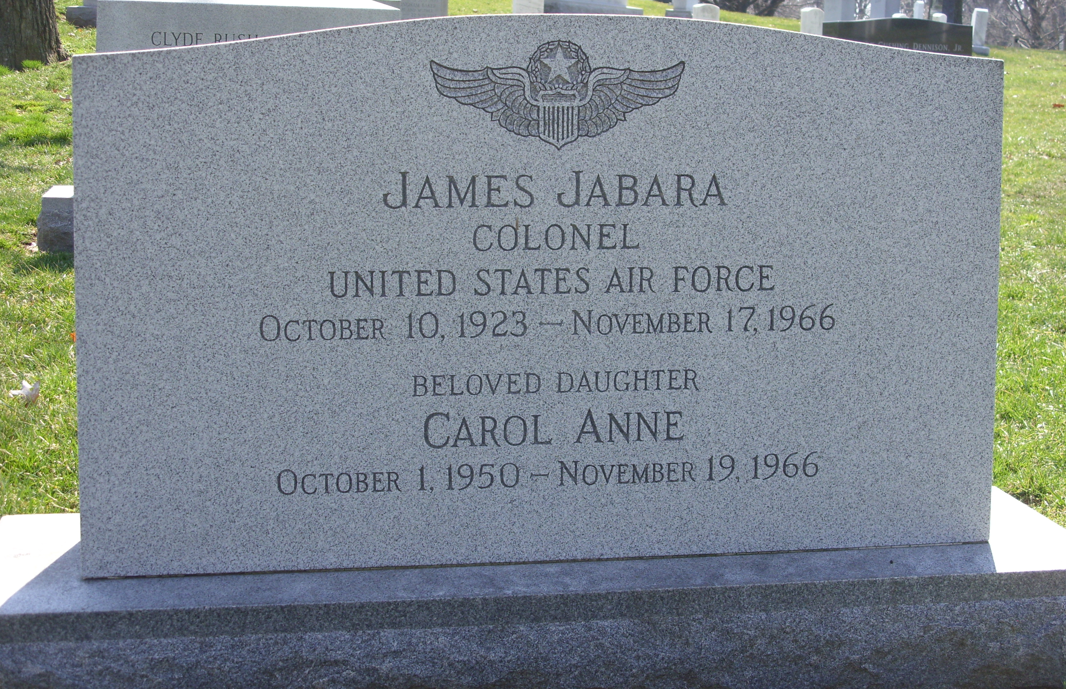 James Jabara Military Wiki Fandom Powered By Wikia