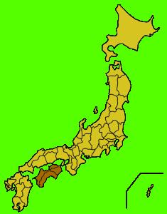 Japan_shikoku_map_small.png