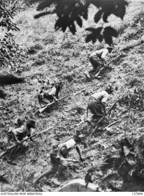 File:Japanese troops near Gemas, Malaya.jpg
