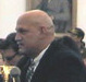Jesse Ventura at the hearing on the future of WTO (cropped).jpg
