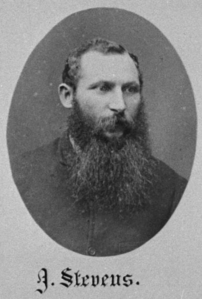 File:John Stevens, 1882.jpg