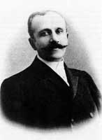 Jose Maria Quijano Wallis