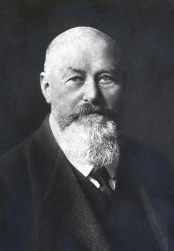 Josef Nagele - Wikidata