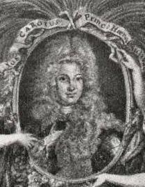 Joseph Karl Pfalz Sulzbach 1.jpg