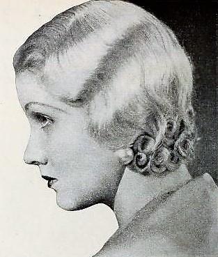 Judith Wood - Wikipedia