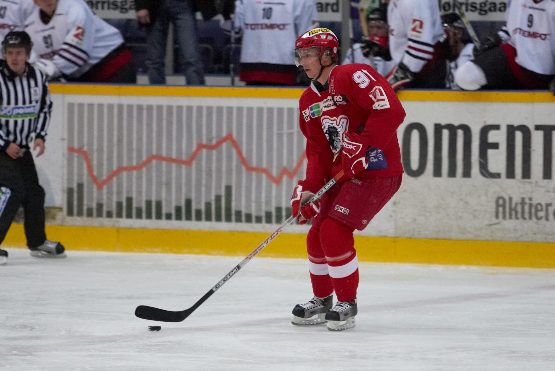 Juha Riihijärvi
