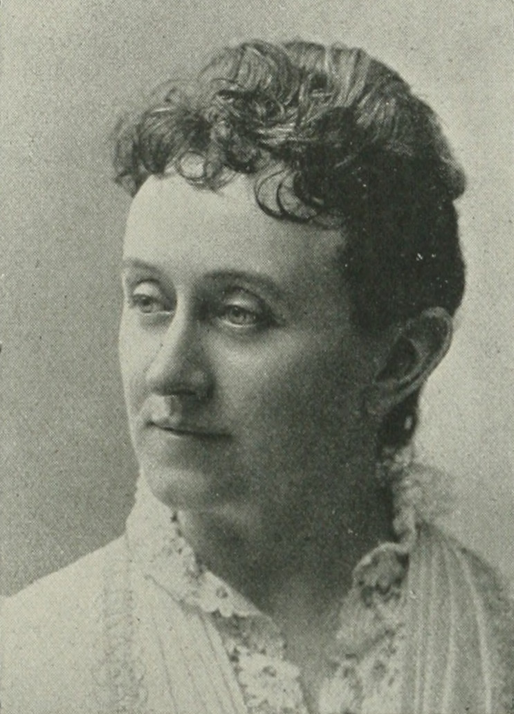 KATHERINE A. O'KEEFFE A woman of the century (page 556 crop).jpg