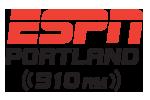 KMTT ESPN Radio affiliate in Vancouver, Washington, United States