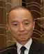 Kaoru Ishikawa cropped 2 Kaoru Ishikawa and Stephen Harper 20110323.jpg