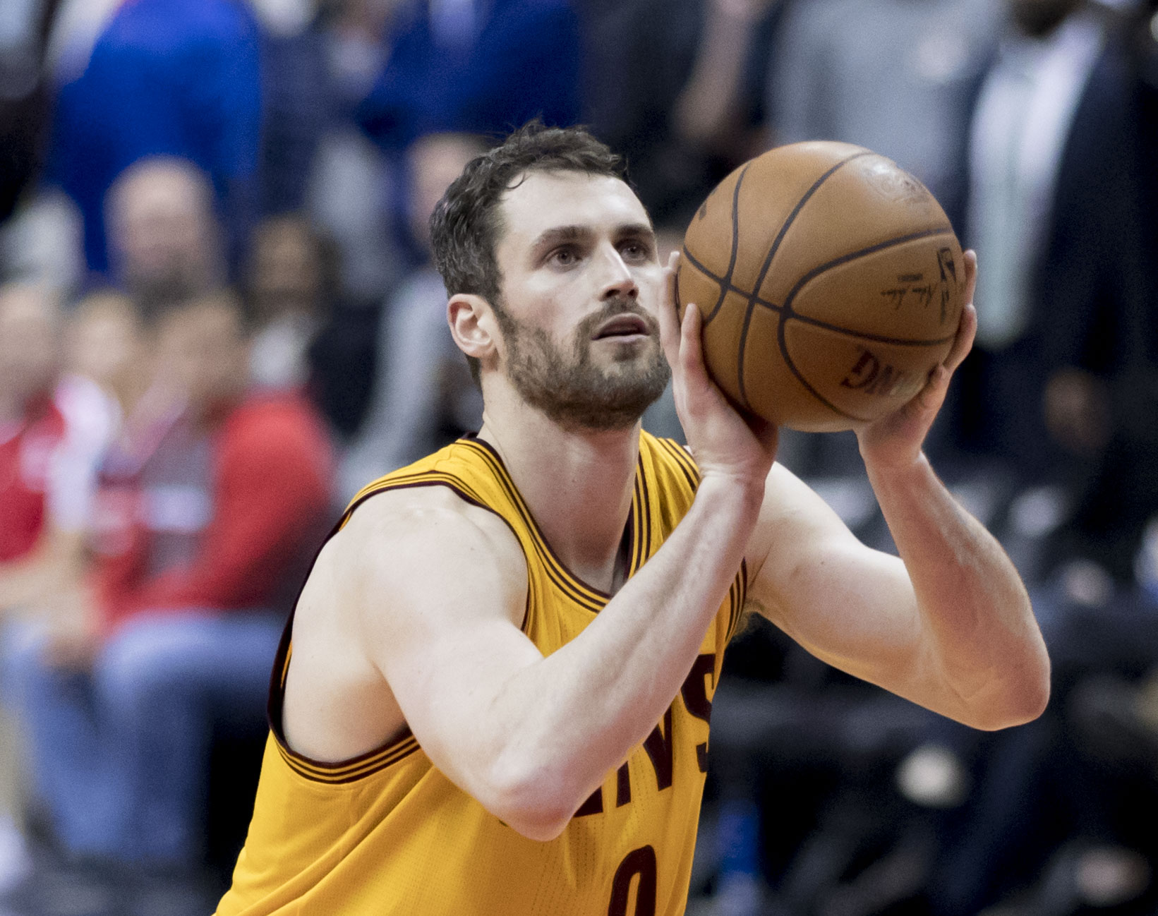 Kevin Love - Wikipedia