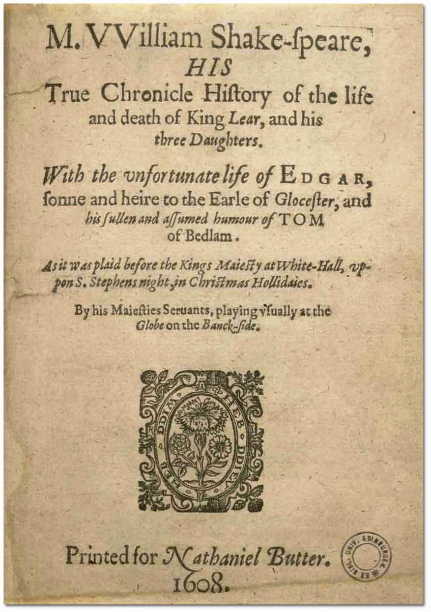 File:King Lear 1619.jpg