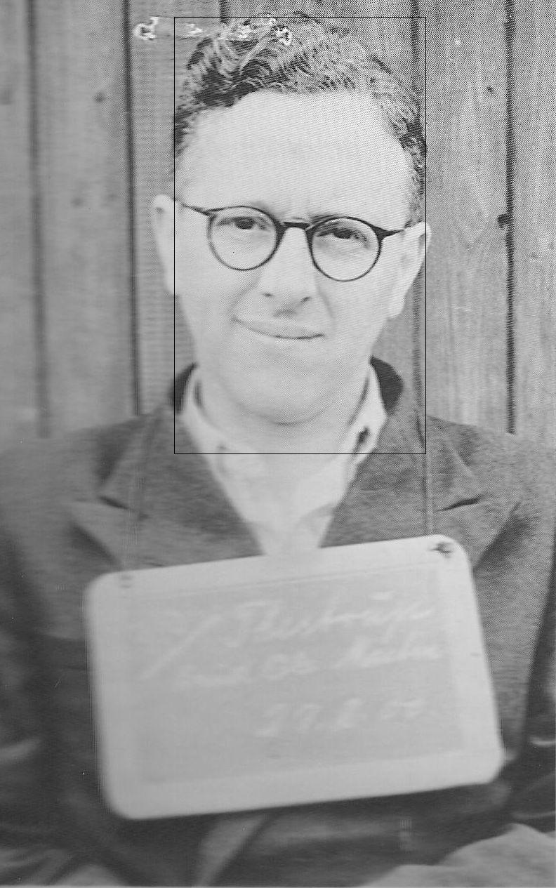 Knud Thestrup - Wikipedia, den frie encyklopædi