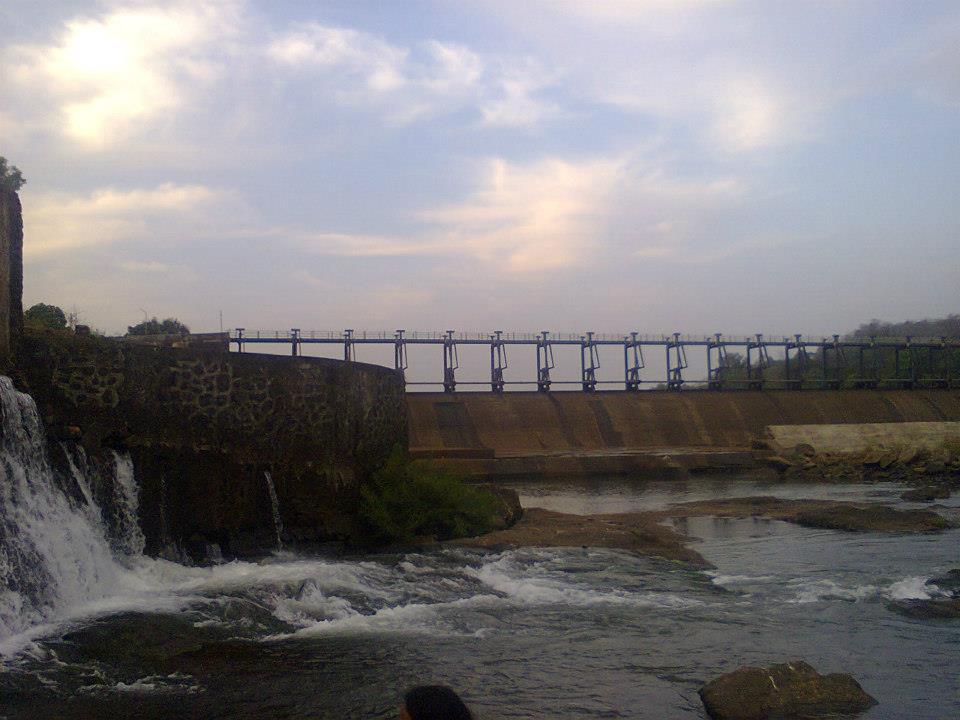 Prashant.angre2010