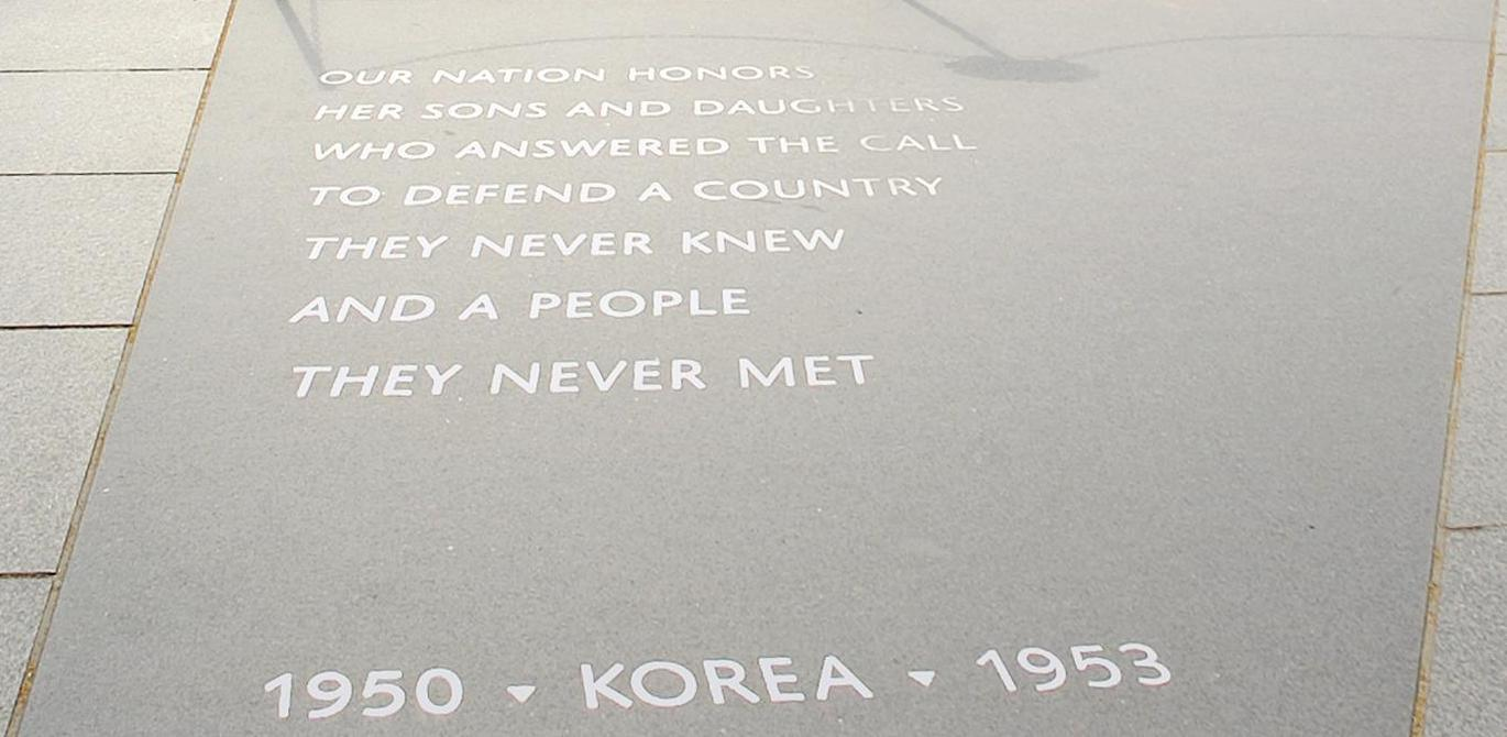 Korean War Veterans Memorial Our Nation Honors.jpg