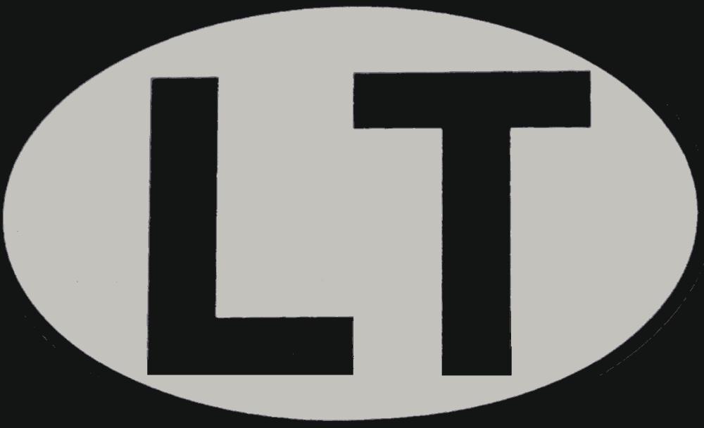 file lt international vehicle registration oval png wikipedia