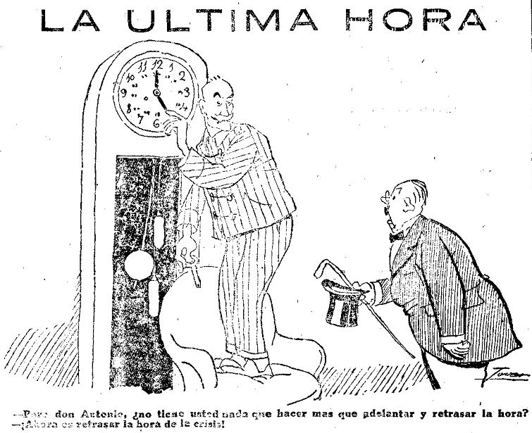 File:La última hora, de Tovar, Heraldo de Madrid, 6 de