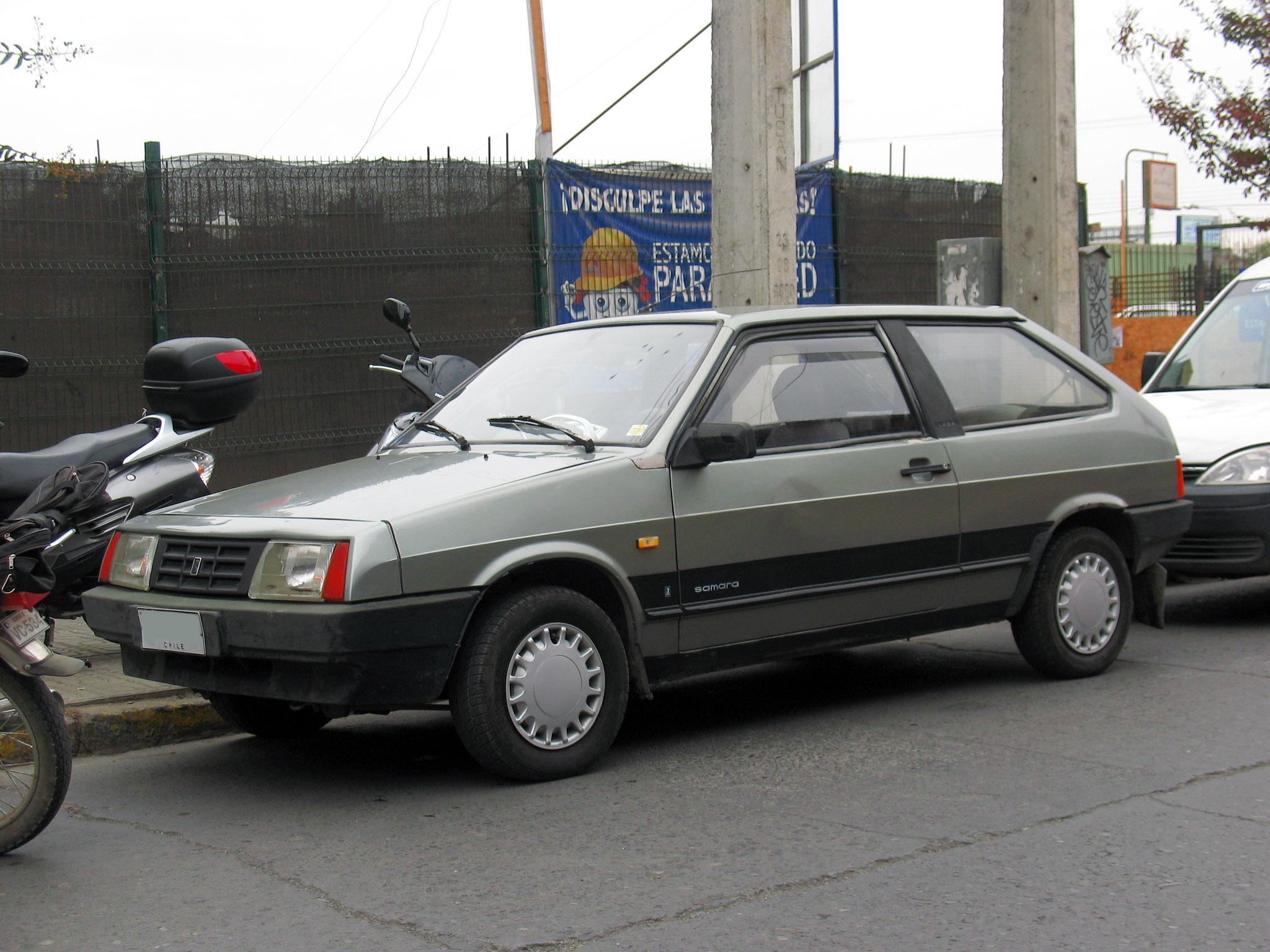 File:Lada Samara 2108 1100 1991 (10969247196).jpg